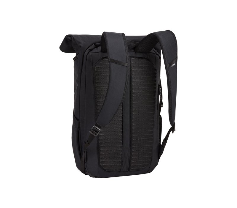 Paramount Backpack 24L - Black