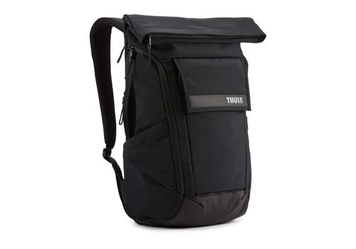 THULE Paramount Backpack 24L - Black