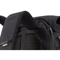 Paramount Backpack 27L - Black