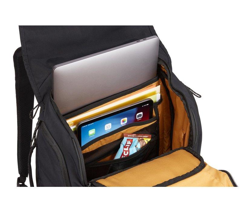 Paramount Backpack 27L - Black