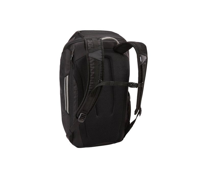 Chasm Backpack 26L - Black