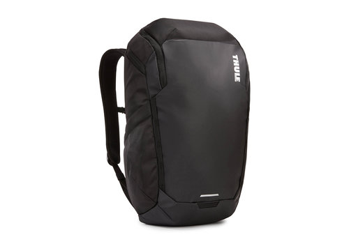 THULE Chasm Backpack 26L - Black