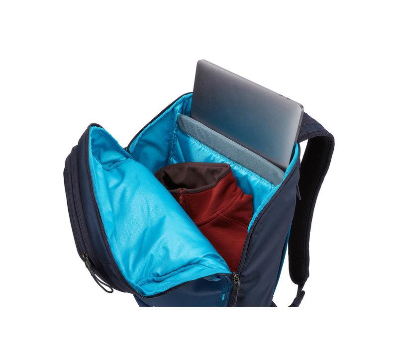 Chasm Backpack 26L - Poseidon