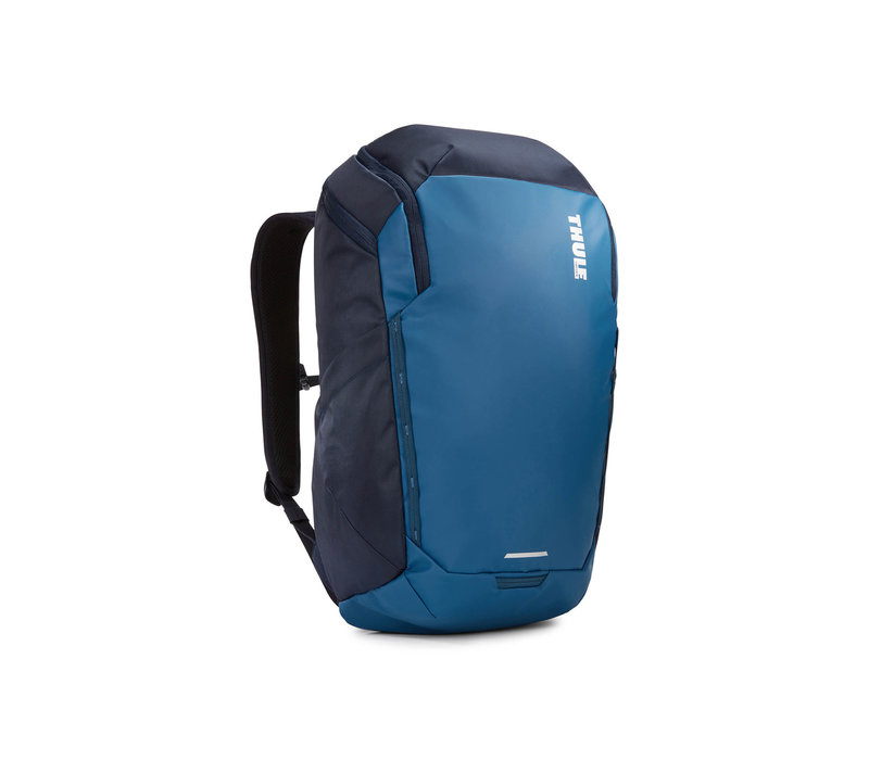 Chasm Backpack 26L - Poseidon