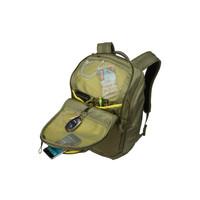 Chasm Backpack 26L - Olivine