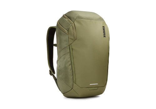 THULE Chasm Backpack 26L - Olivine