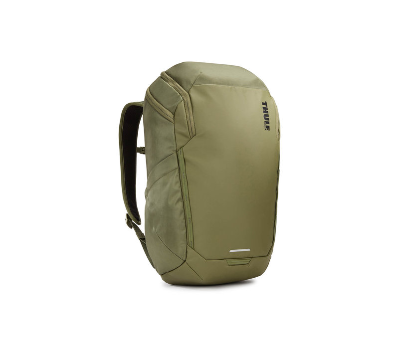 Chasm Backpack 26L - Olivine