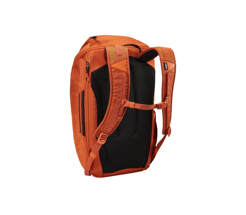 Chasm Backpack 26L - Autumnal