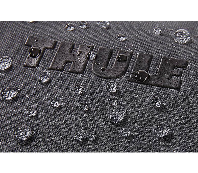 Thule AllTrail X 25L - Obsidian