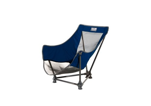 ENO Lounger SL Chair - Navy