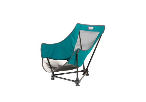 ENO Lounger SL Chair - Seafoam