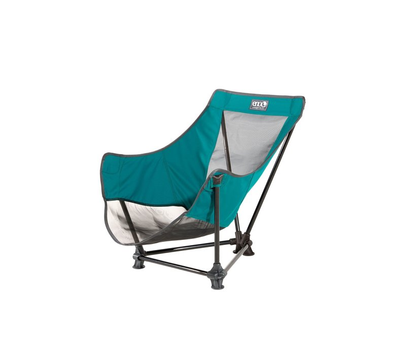 Lounger SL Chair - Seafoam