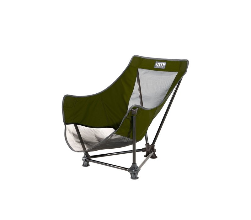 Lounger SL Chair - Olive