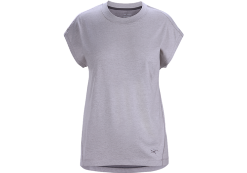 Arc'Teryx Ardena Top Women's
