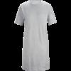 Arc'Teryx Cela Dress Women's