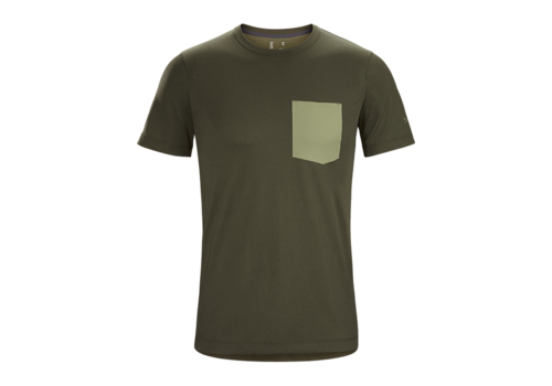 Arc'Teryx Eris T-Shirt Men's