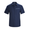 Arc'Teryx Skyline SS Shirt Men's