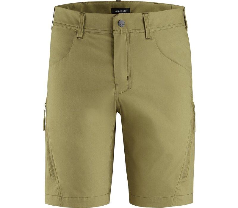 Stowe Short Men's