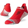 Athletic Mission Space Tab - Red