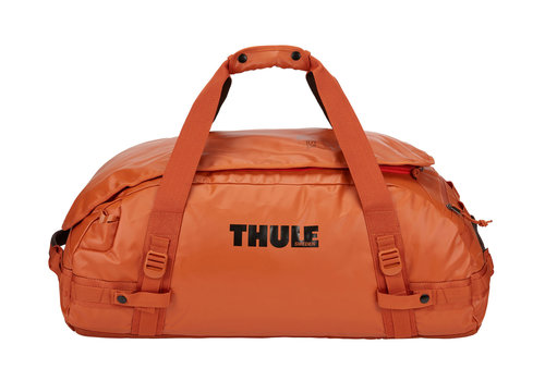 THULE Chasm 70L Duffel - Autumnal