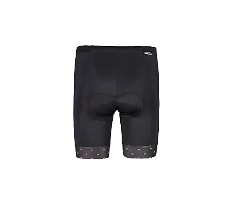 SuvrettaM. Pants 1/2
