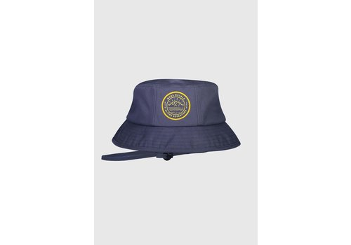 MonsRoyale Unisex Beattie Bucket Hat5 - 9 Iron