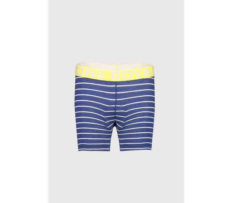 W's Momentum Chamois Shorts