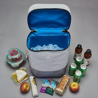22L Soft Cooler Pack