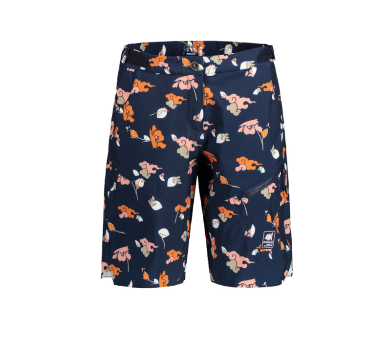RoschiaM. Multisport Shorts