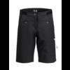 Maloja CardaminaM. Multisport Shorts - Size XL
