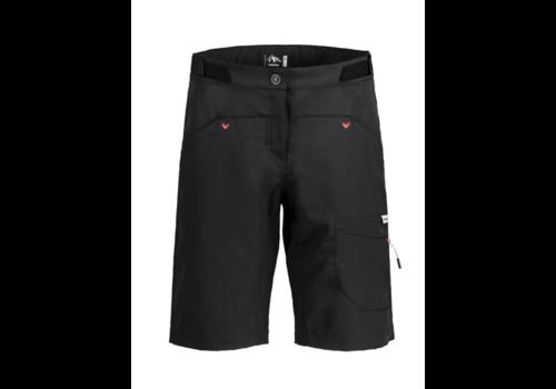Maloja CardaminaM. Multisport Shorts