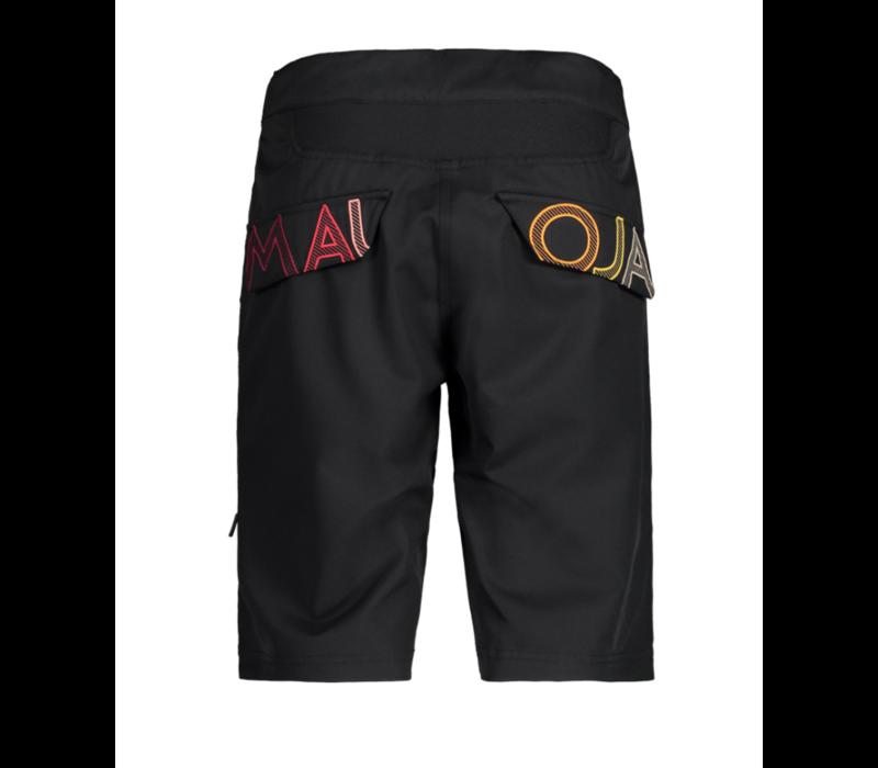 CardaminaM. Multisport Shorts - Size XL