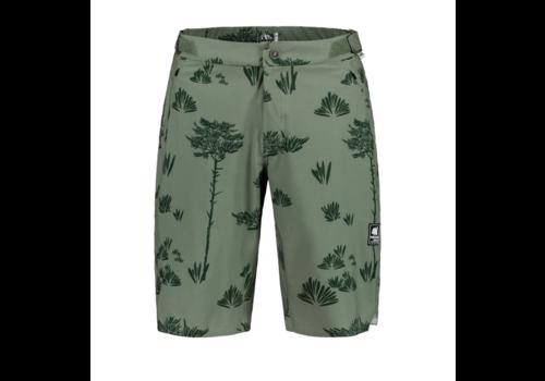 Maloja AraderM. Multisport Shorts