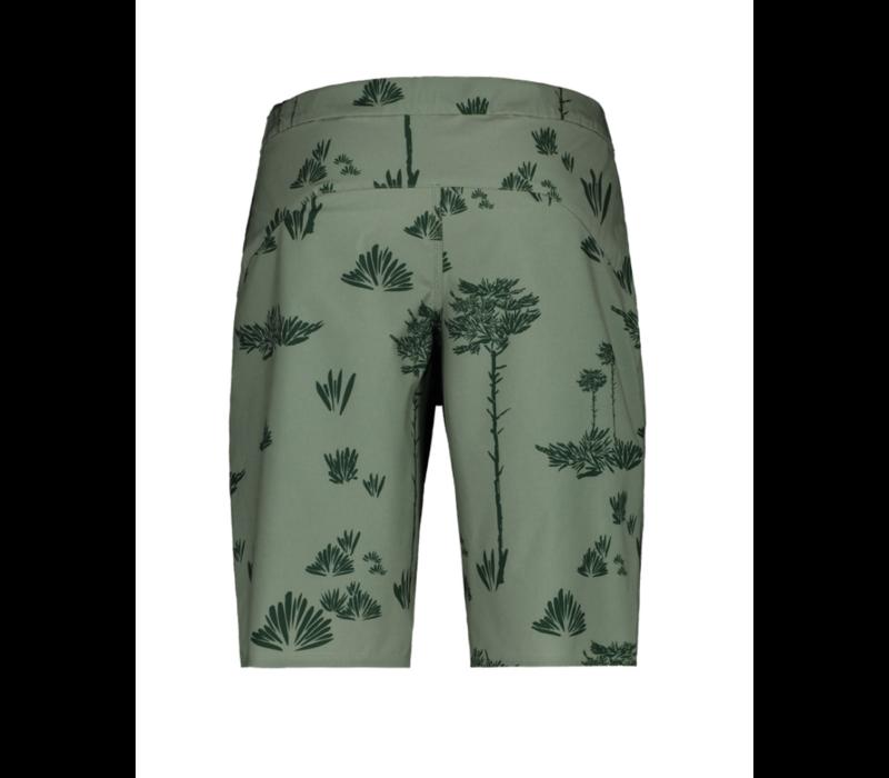 AraderM. Multisport Shorts