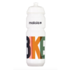 Maloja OsvaldM. 750 Multisport bottle