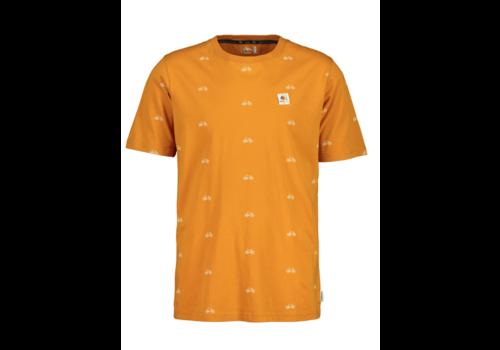 Maloja PitgalainM. T-Shirt