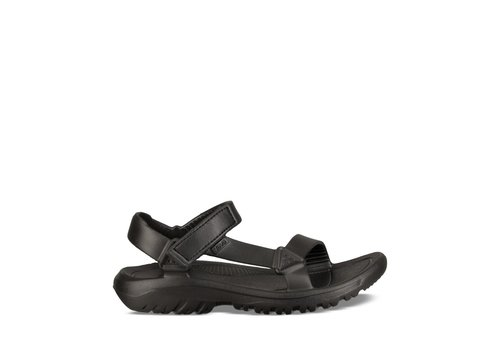 Teva Women's Hurricane Drift - Black