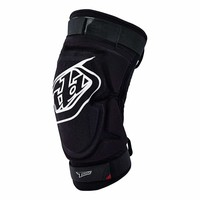 T-BONE KNEE GUARD