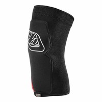 SPEED KNEE SLEEVE