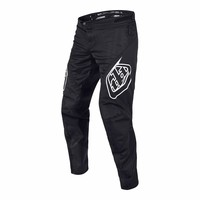 Sprint Pant - Size 36