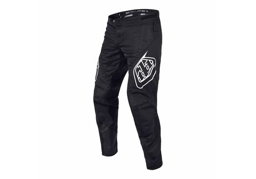 Troy Lee Designs Sprint Pant - Size 36