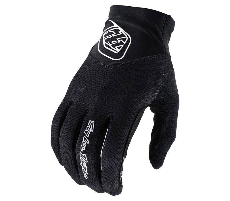 Ace 2.0 Glove