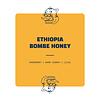 demello Ethiopie Bombe Miel