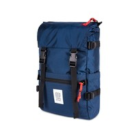 Rover Pack - Navy