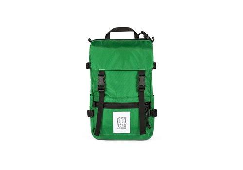 Topo Designs Rover Pack Mini - Green