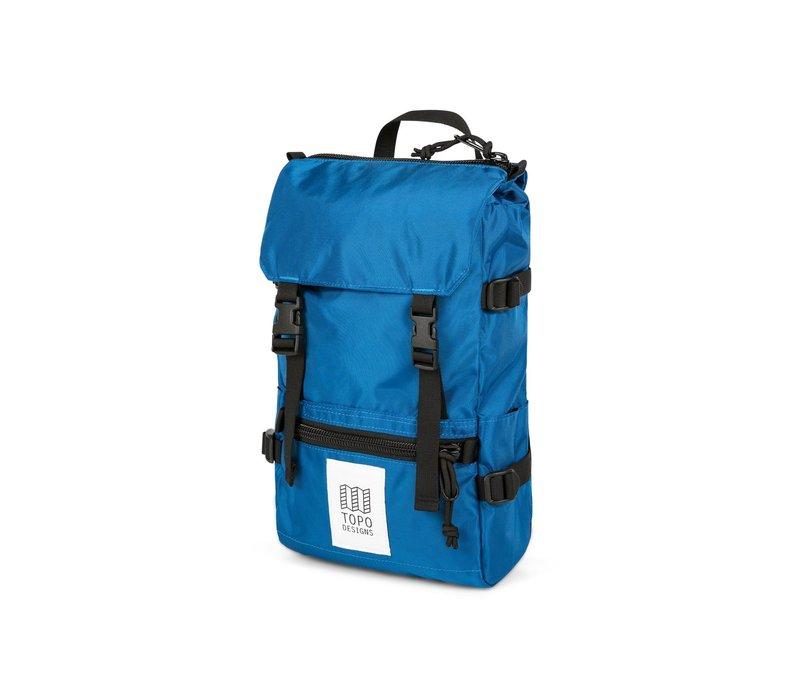 Rover Pack Mini - Blue