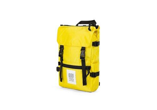 Topo Designs Rover Pack Mini - Yellow