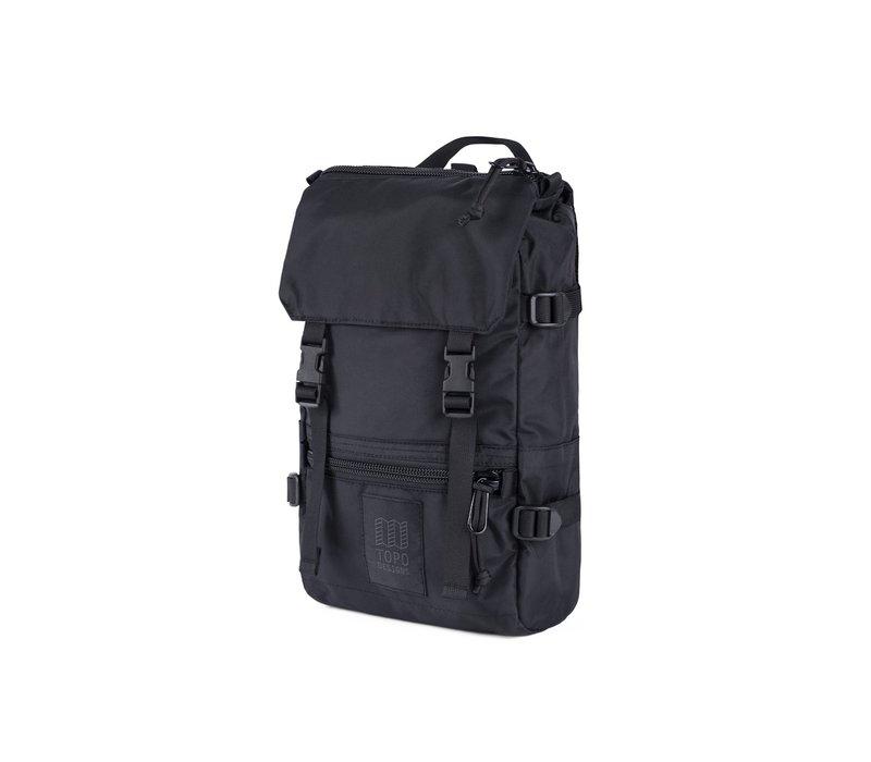 Rover Pack Mini - Black