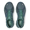 On Running Cloud X - Mens