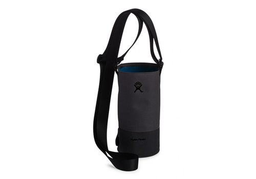 Hydro Flask Tag Along Bottle Sling - Medium